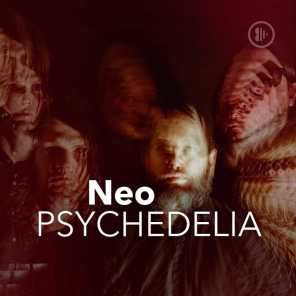 Neo Psychedelia