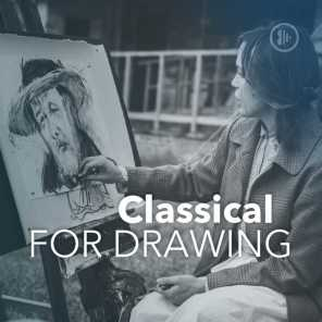 Classical for Drawing