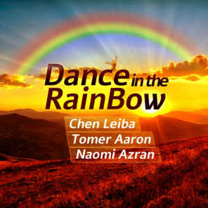 Dance In The Rainbow