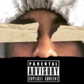 This Money (feat. Don Carlos)
