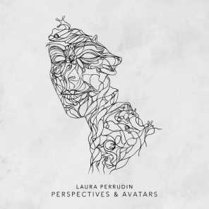 Perspectives & Avatars