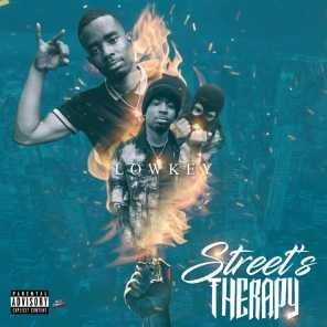 Street's Therapy