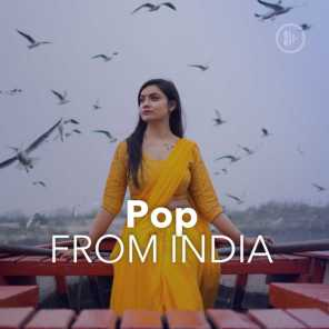 Pop From India