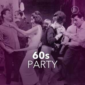 60s Party