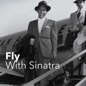 Fly With Sinatra