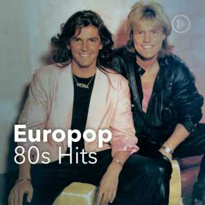 Europop 80s Hits