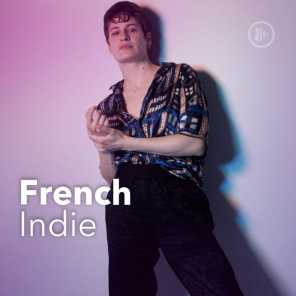 French Indie
