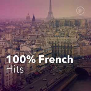 100% French Hits