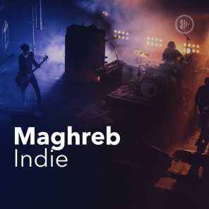 Maghreb Indie