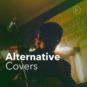 Alternative Covers