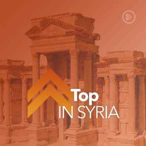 Top in Syria