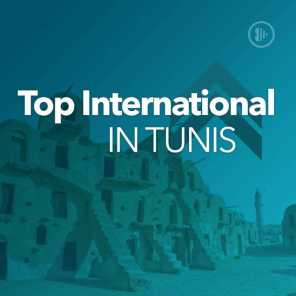Top International in Tunisia