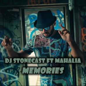 Memories (feat. Mahalia)