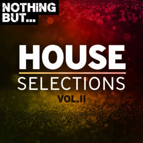 Nothing But... House Selections, Vol. 11
