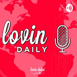 The Lovin Daily: You Can Travel From Dubai WITHOUT A Passport