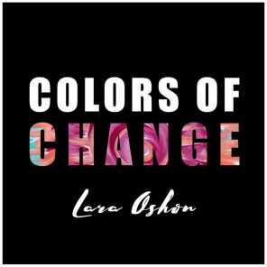 Colors of Change (Acoustic)