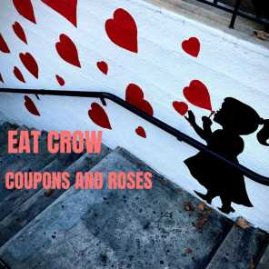Coupons and Roses