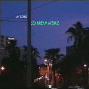 Sea Dream Avenue