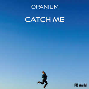 Catch Me (Extended Version)