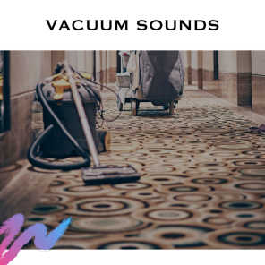 Vacuum Sounds - Loopable