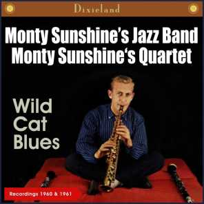 Wild Cat Blues (Recordings of 1960 & 1961)
