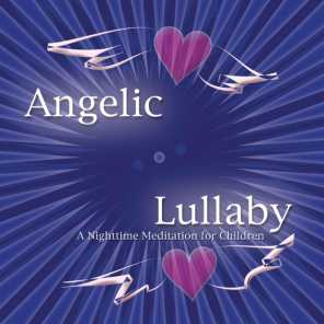 Angelic Lullaby: Affirmations for Children