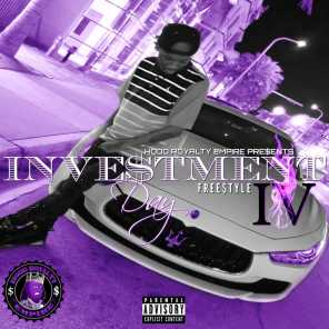 Investment Day 4 (Freestyle)