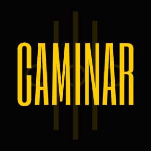 Caminar (Demo) [feat. Roy Gonzalez]