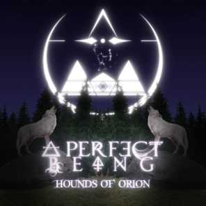 Hounds of Orion