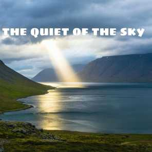 The Quiet of the Sky