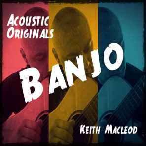 Banjo (Acoustic Originals)