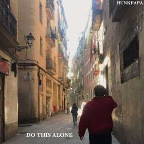 Do This Alone