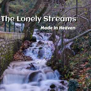 The Lonely Streams