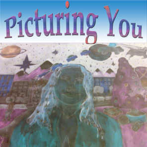 Picturing You