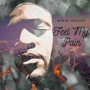 Feel My Pain (Remastered)