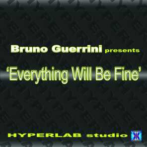 Everything Will Be Fine (Afro Mix)