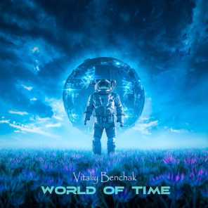 World Of Time