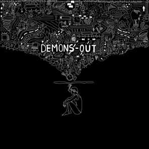 Demons Out