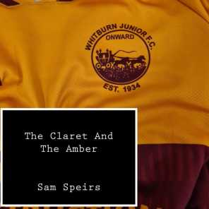 The Claret and the Amber
