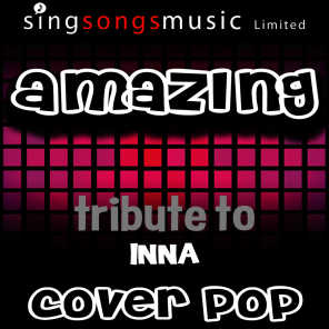 Amazing (Tribute to Inna)