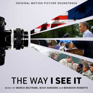 The Way I See It (Original Motion Picture Soundtrack)