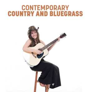 Contemporary Country and Bluegrass