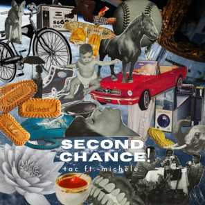 Second Chance! (Baby Lotus) [feat. Michele.]