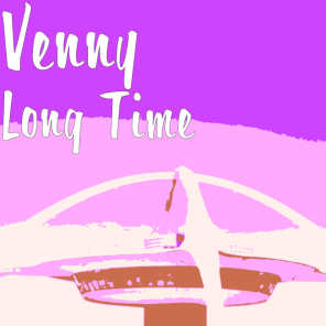Long Time (feat. Solidstar)