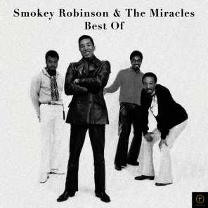 Smokey Robinson & The Miracles, Best Of