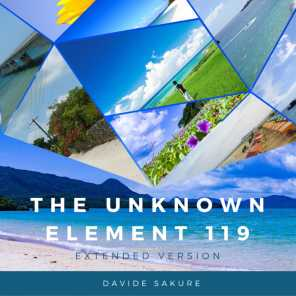The Unknown Element 119 Extended Version