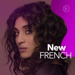 New French