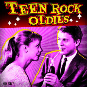 Teen Rock Oldies