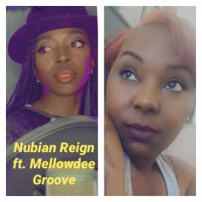 Do You Love Me (feat. Mellowdee Groove)
