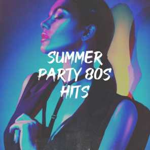 Summer Party 80S Hits